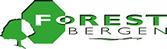 http://www.forestbergen.com
